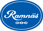 Ramnäs Offshore AB